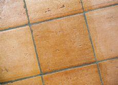 Materiales de construcci n for Fregadero gres