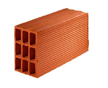 Materiales de construcci n - Tipos de ladrillo ...