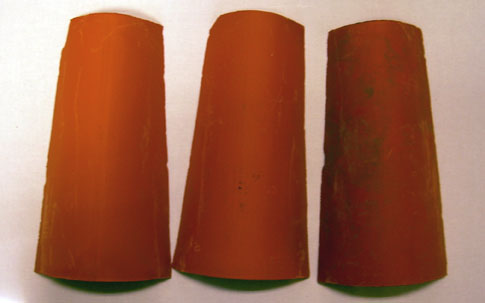 Materiales de construcci n - Clases de tejas para tejados ...